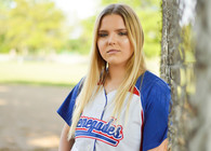 Grace Johnston's Softball Recruiting Profile