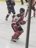 Alex Radchenko Men's Ice Hockey Recruiting Profile