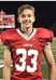 Adam Nemeth Football Recruiting Profile