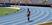 Jayden Greene Men's Track Recruiting Profile