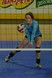 Abigail Rae Women's Volleyball Recruiting Profile
