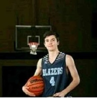 Zachary Wiles's Men's Basketball Recruiting Profile