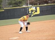 Rope Lovern's Baseball Recruiting Profile