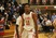 Justin Amadi Men's Basketball Recruiting Profile
