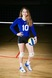 Veyana Tribble Women's Volleyball Recruiting Profile
