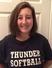 Heather Holly Softball Recruiting Profile