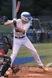 Gavin Bright Baseball Recruiting Profile