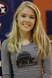 Taylor Doering Women's Volleyball Recruiting Profile