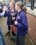 Michelle Spanos Women's Track Recruiting Profile
