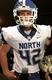Caleb Souther Football Recruiting Profile