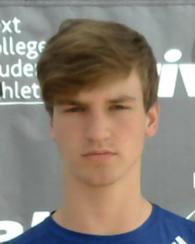Easton Keys's Football Recruiting Profile
