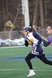 Megan Milkowich Women's Lacrosse Recruiting Profile
