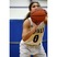 Breanna Sanford Women's Basketball Recruiting Profile