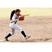 Cameron Masai Softball Recruiting Profile