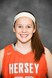 Mary Kate Fahey Women's Basketball Recruiting Profile