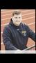 Dominic Sprague Men's Track Recruiting Profile