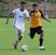 Tyler Reavis Men's Soccer Recruiting Profile