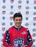 Ian Cassidy Men's Lacrosse Recruiting Profile