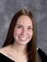 Breanna Johnson Women's Soccer Recruiting Profile