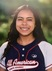 Caili Anderson Softball Recruiting Profile
