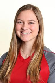 Madeline Schin's Women's Soccer Recruiting Profile