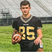 Tristin Caron Football Recruiting Profile