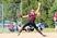 Brooke Hailston Softball Recruiting Profile