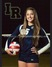 Karissa Carney Women's Volleyball Recruiting Profile