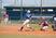 Leo Vazquez Baseball Recruiting Profile
