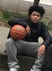 D'Mani Dithavong Men's Basketball Recruiting Profile