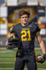 Colton Gregersen Football Recruiting Profile