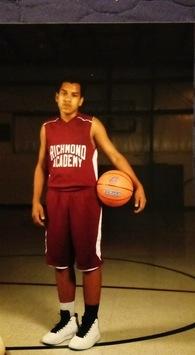 size 40 afbcc dcf3c Justin Johnson's Men's Basketball Recruiting Profile