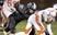 Zack Marcotte Football Recruiting Profile