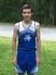 Hunter Marion Men's Track Recruiting Profile