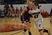 Kylee Barker Women's Basketball Recruiting Profile