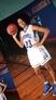 Kaylan Parks Women's Basketball Recruiting Profile