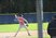 Adam Spomer Baseball Recruiting Profile