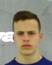 Christian Brown Football Recruiting Profile