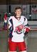 Evan Axell Men's Ice Hockey Recruiting Profile