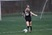 Grace Smith Women's Soccer Recruiting Profile