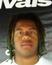 Cha'Raun Page Football Recruiting Profile