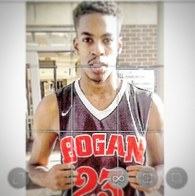 Lee Thomas's Men's Basketball Recruiting Profile