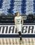Kayleigh Hill Women's Basketball Recruiting Profile