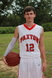 Austin Carnley Men's Basketball Recruiting Profile