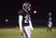 Gregory Simpson Football Recruiting Profile