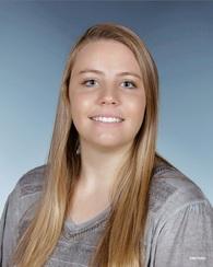 Samantha Breslow's Women's Basketball Recruiting Profile