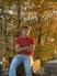 Erik Mikkila Men's Soccer Recruiting Profile