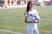 Jessica Chavez Women's Soccer Recruiting Profile