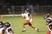 Nicholas Mazza Football Recruiting Profile