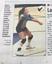 Skylar Wilcher Women's Volleyball Recruiting Profile